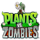 Plants vs. Zombies gra