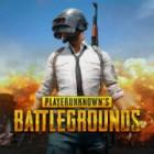 Playerunknown's Battlegrounds gra