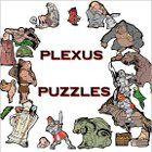 Plexus Puzzles gra
