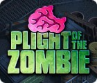 Plight of the Zombie gra