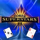 Poker Superstars II gra
