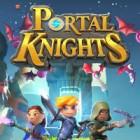 Portal Knights gra