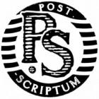 Post Scriptum gra