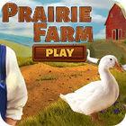 Prairie Farm gra