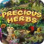 Precious Herbs gra
