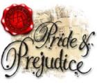 Pride & Prejudice: Hidden Anthologies gra