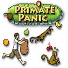 Primate Panic gra