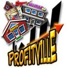 Profitville gra