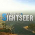 Project 5: Sightseer gra