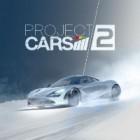 Project Cars 2 gra
