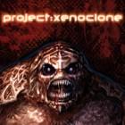 Project Xenoclone gra