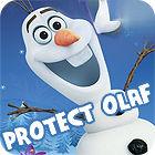 Protect Olaf gra