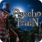 Psycho Train gra