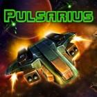 Pulsarius gra