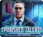 Punished Talents: Dark Knowledge gra