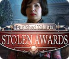 Punished Talents: Stolen Awards gra