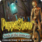 Puppet Show: Souls of the Innocent Collector's Edition gra