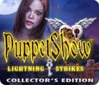 PuppetShow: Lightning Strikes Collector's Edition gra