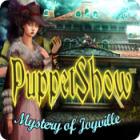 PuppetShow: Mystery of Joyville gra