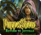 Puppetshow: Return to Joyville gra