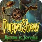 PuppetShow: Return to Joyville Collector's Edition gra