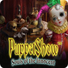 Puppet Show: Souls of the Innocent gra