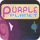 Purple Planet gra