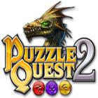 Puzzle Quest 2 gra