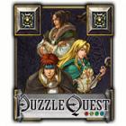 Puzzle Quest gra