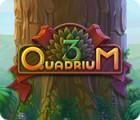 Quadrium 3 gra