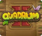 Quadrium II gra