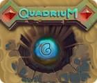 Quadrium gra