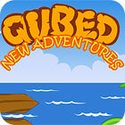 Qubed New Adventures gra