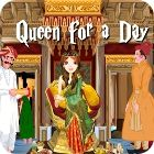 Queen For A Day gra