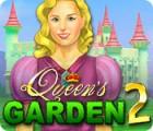 Queen's Garden 2 gra