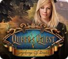 Queen's Quest V: Symphony of Death gra