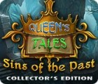 Queen's Tales: Sins of the Past Collector's Edition gra
