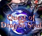 Quest of the Dragon Soul gra