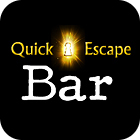 Quick Escape Bar gra