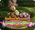 Rainbow Mosaics 12: Easter Helper gra