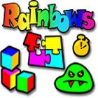 Rainbows gra