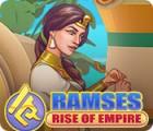 Ramses: Rise Of Empire gra