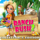 Ranch Rush 2 Collector's Edition gra