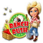 Ranch Rush gra