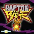 Raptor Rage gra