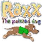 Raxx: The Painted Dog gra