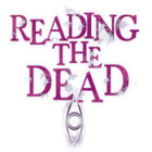 Reading the Dead gra