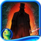 Real Crimes: Jack the Ripper gra