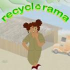Recyclorama gra
