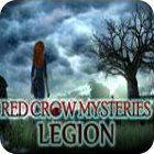 Red Crow Mysteries: Legion gra